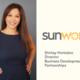 Sunworks Inc - 09282017 0327PM