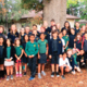 St Albans Country Day School - 09282017 0327PM