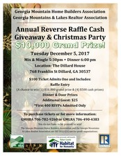 Medium 2017 20reverse 20raffle 20flyer