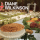 Diane Wilkinson Catering - Sep 28 2017 0510PM
