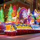Thumb 2016 20parade 20of 20lights 2091 20spjst 20lodge 20154 3 m