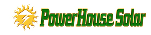 Medium powerhousesolarlogo