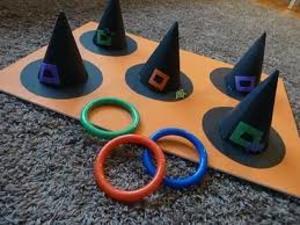 Medium hats