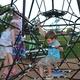 New Garden playground receives upgrades - 10032017 1209PM