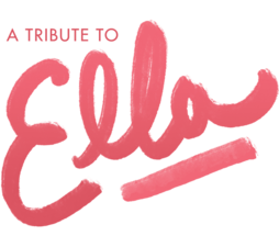 A Tribute To Ella - start Jan 21 2018 0700PM