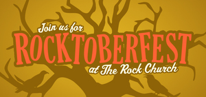Medium rocktoberfest blog
