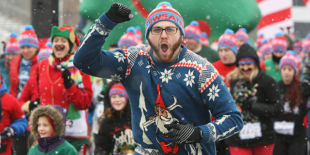 Ugly 20sweater 20run 202 20credit 20by 20the 20ugly 20sweater 20run