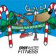 Thumb reindeer 205k
