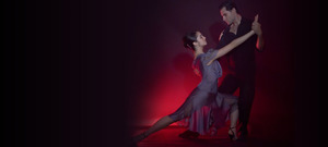 Medium 1718 mast tangobuenosaires