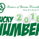 Thumb 2018 20lucky 20number 20logo
