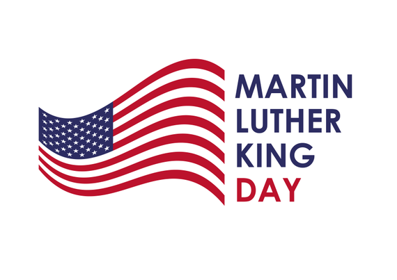Martin 20luther 20king