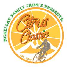 Medium citrusclassic logo