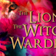 Thumb 17 the lion the witch and the wardrobe v4