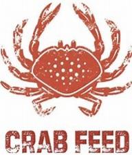 Medium crabby