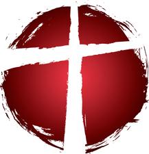 Medium logo 203