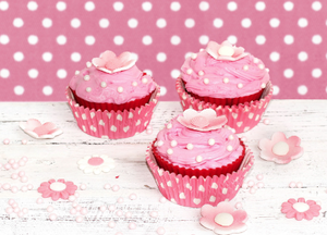 Medium pink delicious 20cupcakes 20event 20  20xsm