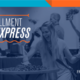 Thumb em email fcc.enrollment.express.header 2017
