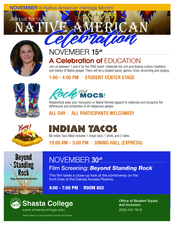 Medium sc17 2333 20native 20american 20celebration 20flyer 20 1