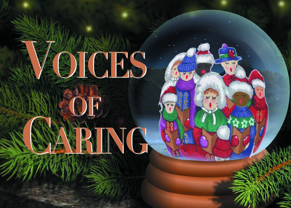 Voices 20of 20caring 20logo