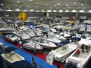 Medium baltimore 20boat 20show 203 20credit 20baltimore 20boat 20show