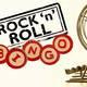 Thumb rocknroll 20bingo