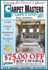 Medium carpet 20masters 20carpet 20one 20  20cc 20  20nov dec 202017