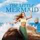 Thumb mostrecent mermaid website