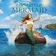 Thumb mermaid ttile