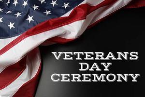 Medium veterans day 600x380