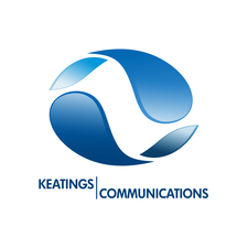 Medium keatings 20communications 20logo