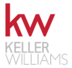 Medium kw 20logo