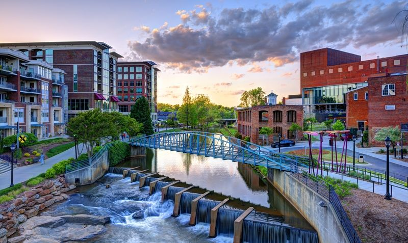 Downtown greenville sc real estate 800