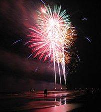 Medium 365 events fireworks on beach 269x300