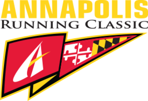 Medium annapolis logo new3.1