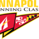Thumb annapolis logo new3.1