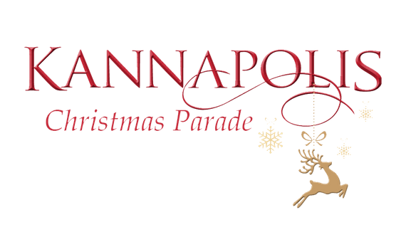 Knp christmas 20parade