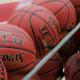 Boys Varsity Basketball Game - Maple Grove Senior High v Elk River High School - start Feb 23 2018 0700PM