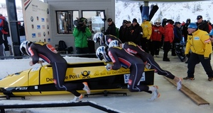 Medium alg 20bobsled 20full