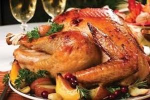 Medium thanksgiving 203