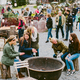Holiday Village returns to Kennett Square - 11282017 0158PM