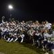 Unionville wins district championship 35-25 - 11282017 0205PM