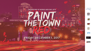 Medium final paint 20the 20town 20red colatoday 12.01.17