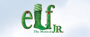 Medium elf jr web image 960 400 300x125
