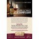 Rsdr 2028478 20wine 20showcase 20flyer 20dec 2019 20hr 1
