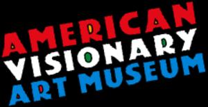 Medium logo 8