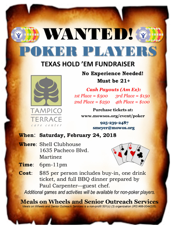 Poker 20tournament 20flyer 202018 20120117