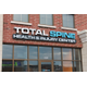 Totalspinehealth