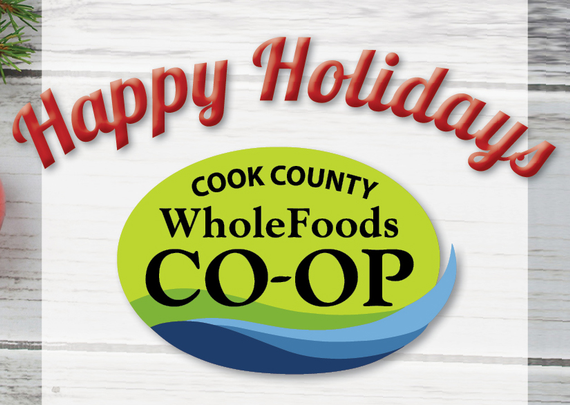 Whole Foods Holiday Hours Thanksgiving