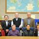 Meola named president of the Kennett School Board - 12072017 1251PM