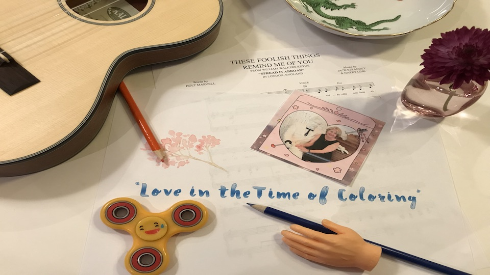 Love 20in 20the 20time 20of 20coloringweb1